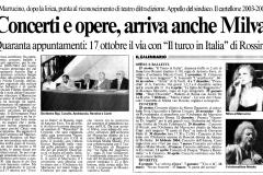 Pinocchio-Il-Messaggero-27-settembre-2003