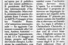 Pinocchio-Il-Resto-del-Carlino-18-aprile-2004
