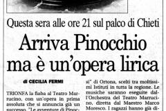 Pinocchio-Il-Tempo-4-dicembre-2003
