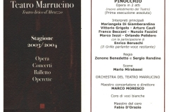 Pinocchio-Marrucino-Brochure