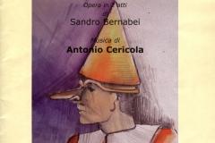 Pinocchio-Marrucino-Depliant-Fronte