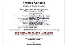 Pinocchio-Marrucino-Depliant-Interno