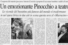 Pinocchio-Nuovo-Abruzzo-oggi-4-dicembre-2003