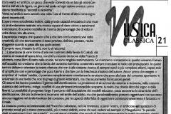 Pinocchio-Sipario-29-novembre-2003